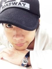 椎名鯛造 公式ブログ/27歳!! 画像1