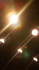 椎名鯛造 公式ブログ/見上げてごらーん。 画像1