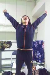 椎名鯛造 公式ブログ/前説→懐かしい話→ダァァァー! 画像2