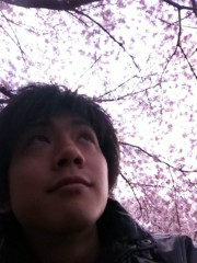 椎名鯛造 公式ブログ/奴が来た!!彼の名前は… 画像1