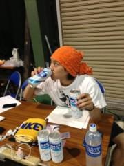 椎名鯛造 公式ブログ/好きやねん。 画像1