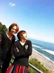 椎名鯛造 公式ブログ/旅行〜♪ 画像1