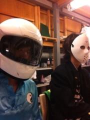 椎名鯛造 公式ブログ/『SING!』振り返り。 画像1