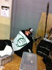 椎名鯛造 公式ブログ/完全勝利!! 画像1