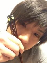 椎名鯛造 公式ブログ/号泣事件。 画像1