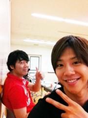 椎名鯛造 公式ブログ/キャストさん♪ 画像1