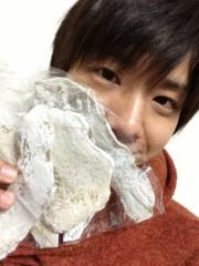 椎名鯛造 公式ブログ/じぃさん。 画像1