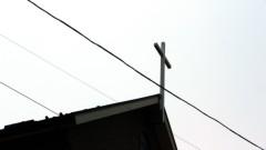 沖津賢一郎 プライベート画像 21〜40件/マイクロフォーサーズマスターへの道 5月9日 牧師と映画監督