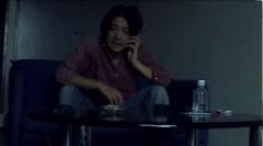 沖津賢一郎 プライベート画像/映画 #78_c01_t03