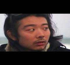 沖津賢一郎 プライベート画像/映画 s52_c02_t05