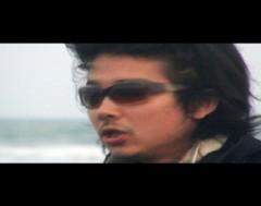 沖津賢一郎 プライベート画像/My 2nd Film s52_c02_t13
