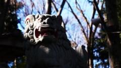 沖津賢一郎 公式ブログ/ダブルスコア 画像1