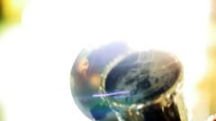 沖津賢一郎 プライベート画像/マイクロフォーサーズマスターへの道 もっと雨粒メーター