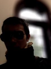 沖津賢一郎 プライベート画像 81〜100件/iPhone4Sで遊ぶ 20111114_u_03