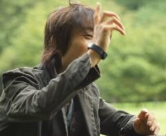 沖津賢一郎 プライベート画像/激痩せ2011 bu_taik_002