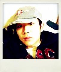 沖津賢一郎 プライベート画像 81〜100件/iPhone4Sで遊ぶ やっぱりお気に入りの帽子