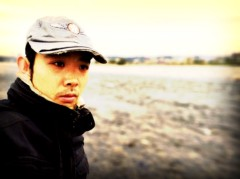 沖津賢一郎 プライベート画像 81〜100件/iPhone4Sで遊ぶ IMG_2460