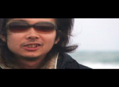沖津賢一郎 プライベート画像/My 2nd Film 一宮37