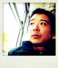 沖津賢一郎 プライベート画像 61〜80件/iPhone4Sで遊ぶ IMG_2936