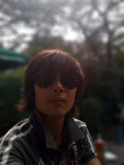 沖津賢一郎 プライベート画像/激痩せ2011 20110815