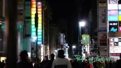 沖津賢一郎 プライベート画像 21〜40件/マイクロフォーサーズマスターへの道 kokubuncho_2