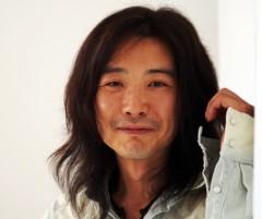 沖津賢一郎 公式ブログ/仲直り 画像1