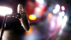 沖津賢一郎 公式ブログ/ギンギラ慇懃、色っぽい。 画像1
