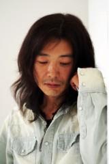 沖津賢一郎 公式ブログ/映像作家という蔑称 画像3