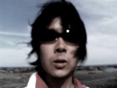 沖津賢一郎 プライベート画像/06/24 minamiboso02-のコピー