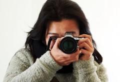 沖津賢一郎 公式ブログ/多摩地区に撮影所を 画像1