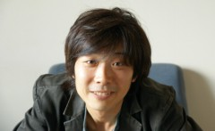 沖津賢一郎 プライベート画像/激痩せ2011 20110804_012