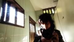 沖津賢一郎 公式ブログ/アイドルになる夢が叶った瞬間 画像3