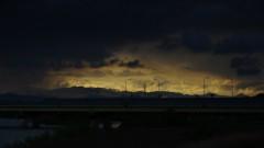 沖津賢一郎 プライベート画像 21〜40件/マイクロフォーサーズマスターへの道 5月4日西の空