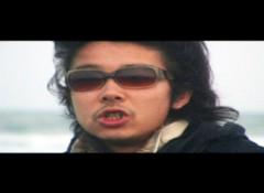沖津賢一郎 プライベート画像/My 2nd Film s52_c02_t04