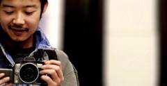 沖津賢一郎 プライベート画像 21〜40件/iPhone4Sで遊ぶ 沖津賢一郎が沖津賢一郎を撮った。