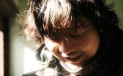 沖津賢一郎 公式ブログ/殴ったり蹴ったり 画像2