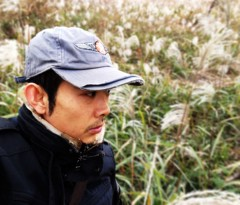 沖津賢一郎 プライベート画像 81〜100件/iPhone4Sで遊ぶ 20111118_03_s
