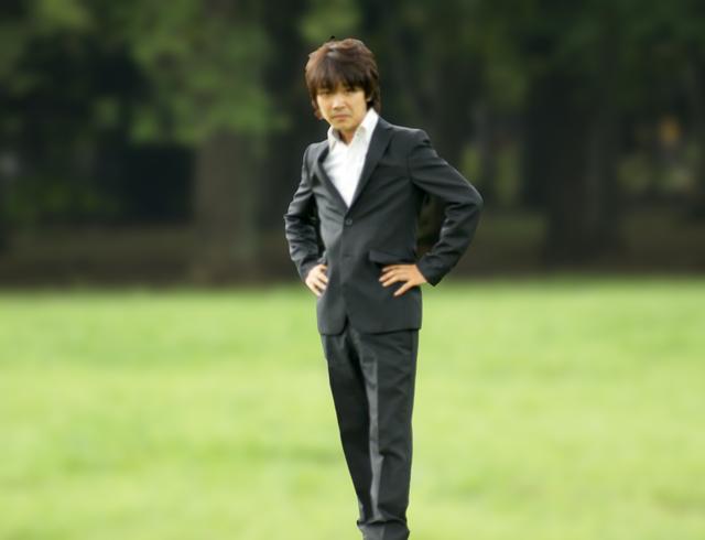 suit_fs_003