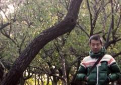 沖津賢一郎 プライベート画像/激痩せ2011 20111028