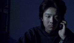 沖津賢一郎 プライベート画像/処女作 #16_c02_t08