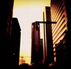 沖津賢一郎 プライベート画像 41〜60件/iPhone4Sで遊ぶ 権威と十字架
