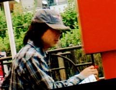 沖津賢一郎 プライベート画像/映画 #39_c05_t02