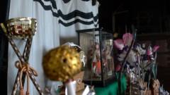 沖津賢一郎 プライベート画像 21〜40件/マイクロフォーサーズマスターへの道 五月人形