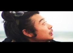 沖津賢一郎 プライベート画像/My 2nd Film s52_c02_t06