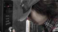 沖津賢一郎 プライベート画像/映画 #44_c02_t02