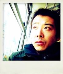 沖津賢一郎 プライベート画像 61〜80件/iPhone4Sで遊ぶ IMG_2937