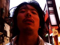 沖津賢一郎 公式ブログ/スカウト 画像1