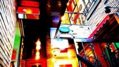 沖津賢一郎 プライベート画像 61〜80件/マイクロフォーサーズマスターへの道 近所のお店