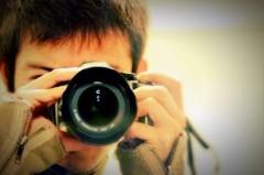 沖津賢一郎 プライベート画像 81〜97件/マイクロフォーサーズマスターへの道 一眼をかまえても…