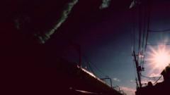 沖津賢一郎 プライベート画像 21〜40件/マイクロフォーサーズマスターへの道 新幹線に似せて